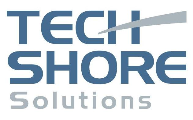 Logo Techshore