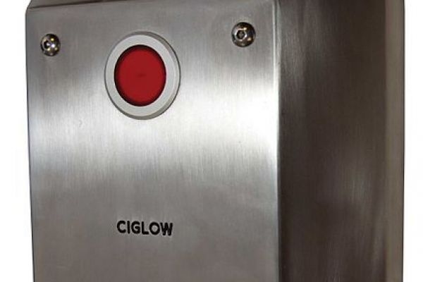 427px-cig-ss-ciglow-ip65-rated-wall-mounted-flameless-lighterC0AC5CE9-2D7D-948D-3E3F-D5EAA13819D8.jpg
